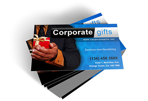 Business cards printing digitek san francisco business cards printing reheart Image collections